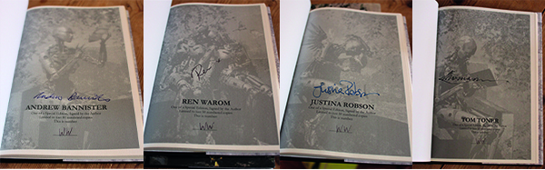 http://www.newconpress.co.uk/images/pic_rd_signing.jpg