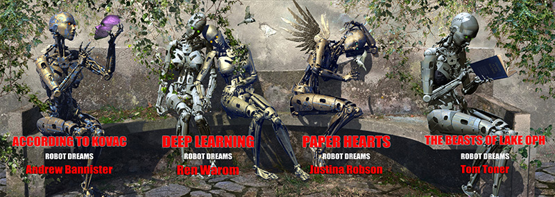 http://www.newconpress.co.uk/images/pic_robot_dreams_covers_with_titles.jpg